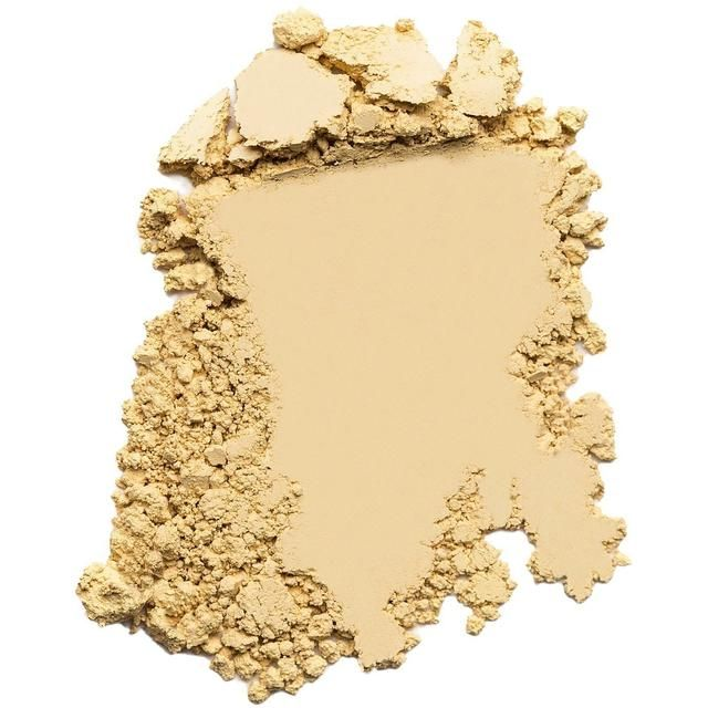 Alima Pure Amber Concealer swatch. Cruelty-Free, Gluten-Free, Nut-Free, made in the USA, Vegan.