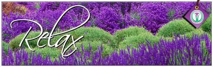 South African Aromatic Essential Oils Supplier - 20 years young and always delivering good quality products