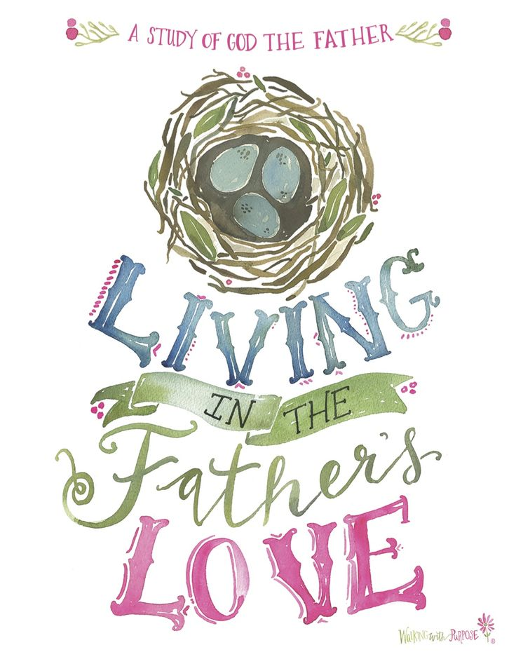 Bible Study Courses » Fathers and Sons – Exploring the ...