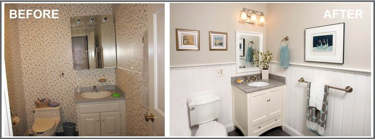 23 best images about staging tips on pinterest cable for Bathroom staging ideas
