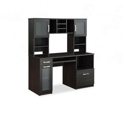 shop staples for whalen tag re et bureau informatique greenwich espresso and enjoy everyday. Black Bedroom Furniture Sets. Home Design Ideas