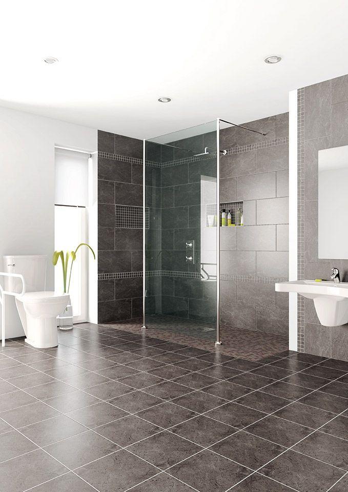 szep ruha csarnok finomito salle bain moderne amazon