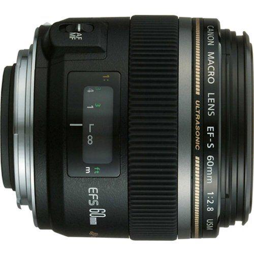 Canon EF-S 60mm f/2.8 Macro USM Lens for Canon SLR Cameras Canon,http://www.amazon.com/dp/B0007WK8KS/ref=cm_sw_r_pi_dp_-IVotb10E1MV6CB0