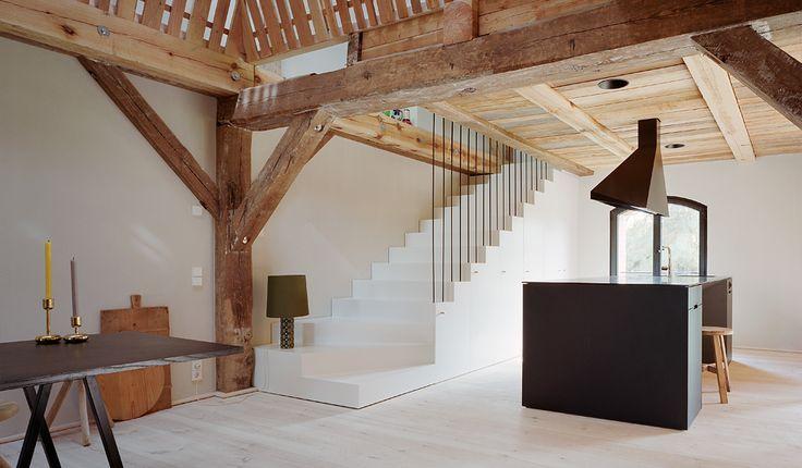 die besten 25 heller holzboden ideen auf pinterest helle holzb den holzb den und holzboden. Black Bedroom Furniture Sets. Home Design Ideas
