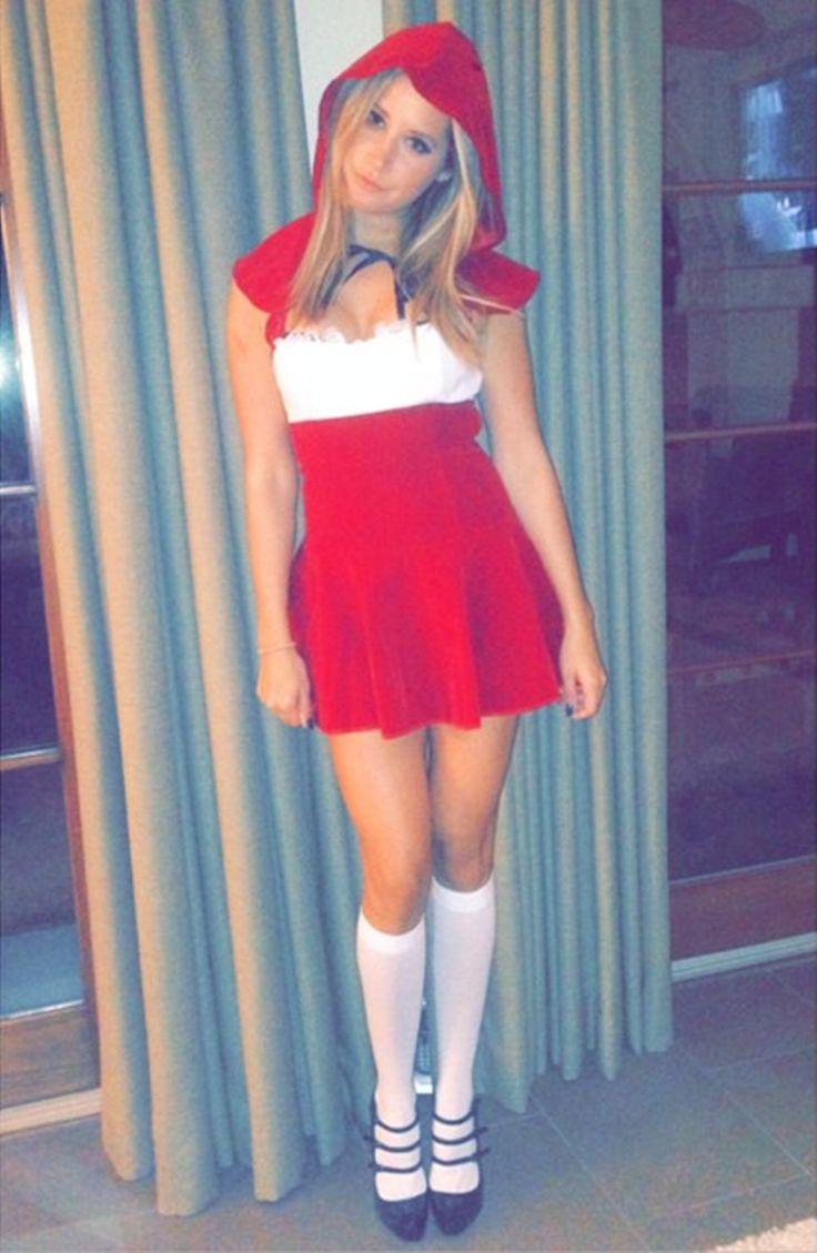 ashley tisdales halloween costume halloween 2014 ashley tisdale pinterest ashley tisdale halloween costumes and costumes - Ashley Tisdale Halloween