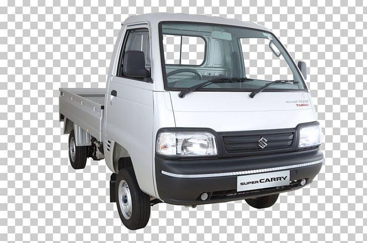 Suzuki Carry Maruti Suzuki Png Suzuki Carry Suzuki Commercial Vehicle