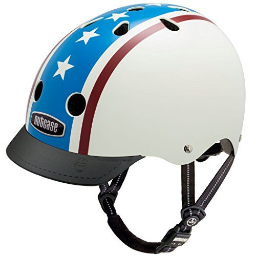 Nutcase - Street Bike Helmet, Fits Your Head, Suits Your ...