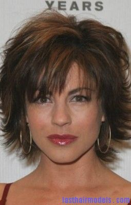 haircuts and styles 1652 best frizura images on hairstyle ideas 1652