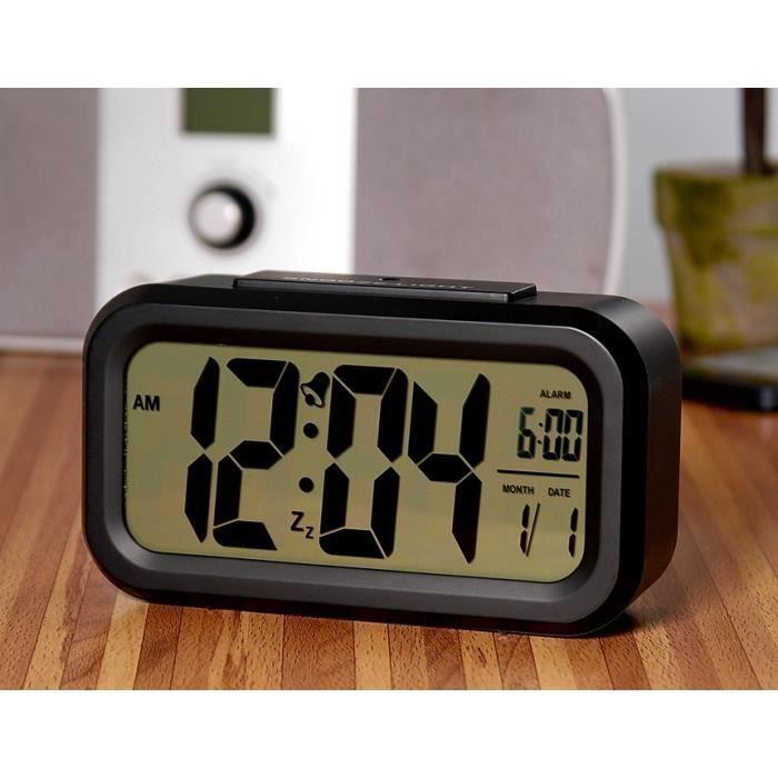 les 17 meilleures images propos de reveil enfant sur pinterest radios horloge et bureaux. Black Bedroom Furniture Sets. Home Design Ideas