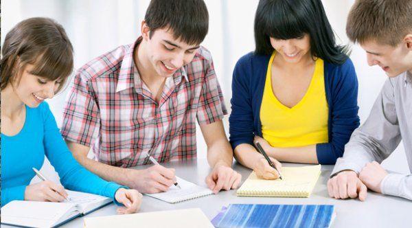 Diez razones para aplicar el aprendizaje colaborativo en el aula