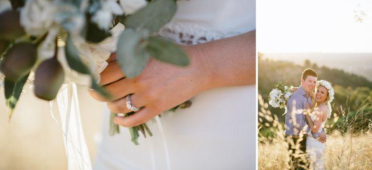 Engagement Photography Adelaide - Lucinda May Photography_0168