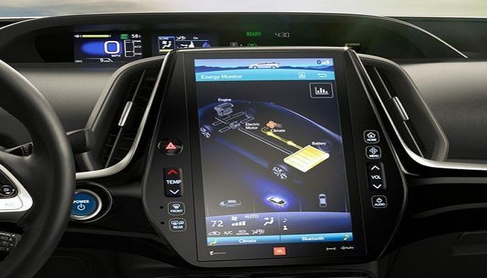 Automotive Display Systems Market 2017 Global Research, by Players - Delphi Automotive, Denso, Fujitsu, Alpine Electronics, Pioneer - https://techannouncer.com/automotive-display-systems-market-2017-global-research-by-players-delphi-automotive-denso-fujitsu-alpine-electronics-pioneer/