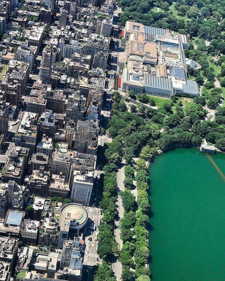 25+ Best Ideas About Central Park On Pinterest