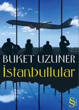 Buket Uzuner-İstanbullular