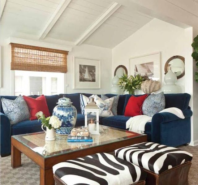 Living Room Decorating And Designs By Tina Barclay: 147 Best Home Design & Decor Images On Pinterest