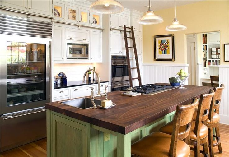 35 Best Ideas For The House Images On Pinterest Cedar