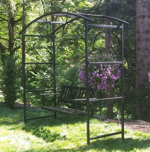 garden works helena mt - Moren.impulsar.co