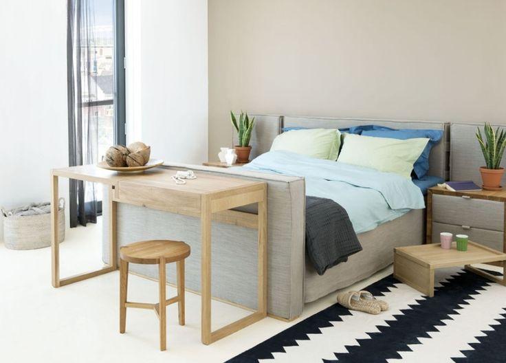 38 best Hong Kong Online Plaza - Interior Design Ideas images on - design bedroom online
