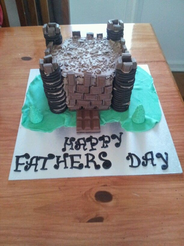 fun for fathers day