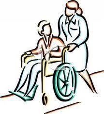 SUMUKHA  Elder Care: Our qualified Nurses and trained home attendants can meet any elderly persons routine activities like walking, getting in and out of bed, dressing, feeding ,managing medication as and when they need according to your doctors advice, one can be assured, they will receive highest standards of care and support to their specific needs and preferences.