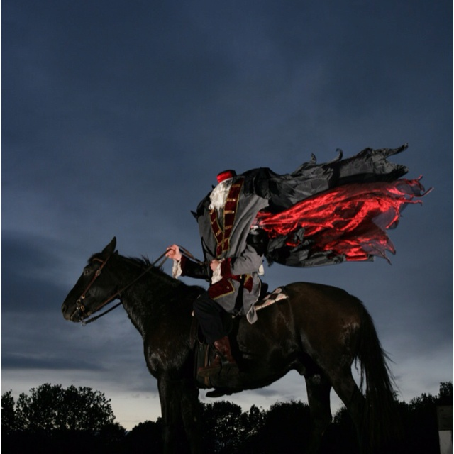 The Misadventures Of The Halloweenut The Hessian Rider: 55 Best Military Men (and Women) Images On Pinterest