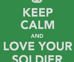 soldier quote-3