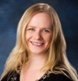 11:11 – A Conscious Spiritual Journey — Intuitive Journal - Akashic Record Readings with Laurra Warnke