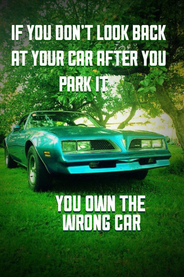 Car Quotes Quotes Pinterest Car Quotes