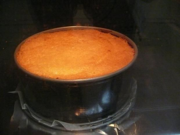 Dreh Dich Um Kuchen Fur 20 Cm Springform Rezept Kleine Kuchen Backen Dreh Dich Um Kuchen Und Kochen Und Backen