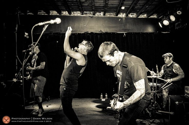 The Shell Corporation Announce West Coast Tour Dates with D-Cent Jerks http://www.fortheloveofpunk.com/the-shell-corporation-announce-west-coast-tour-dates-with-d-cent-jerks/?utm_campaign=coschedule&utm_source=pinterest&utm_medium=4theLove%20ofPunk%20(Tours)&utm_content=The%20Shell%20Corporation%20Announce%20West%20Coast%20Tour%20Dates%20with%20D-Cent%20Jerks