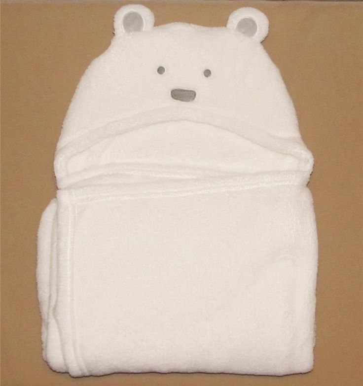1000 Images About Baby Blankets On Pinterest