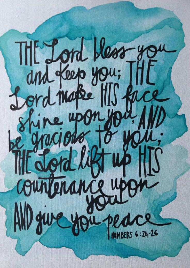 Canvass watercolor art  #watercolor #art #verse #blue