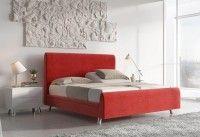 Čalouněné postele, čalouněná postel   ProSpánek