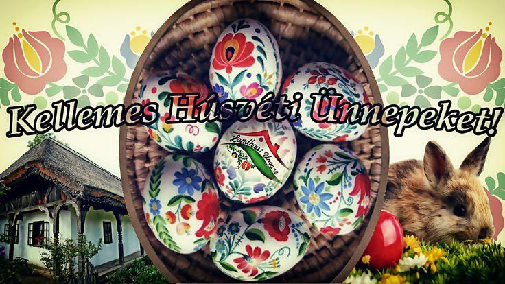 http://landhausungarn.com/