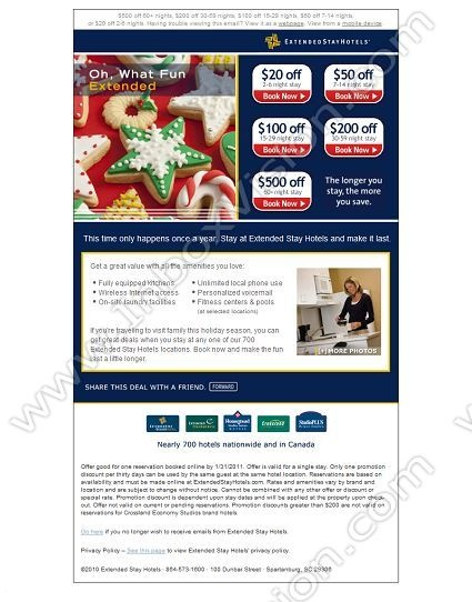 Best Vacation Rental Email Templates Images On   Email
