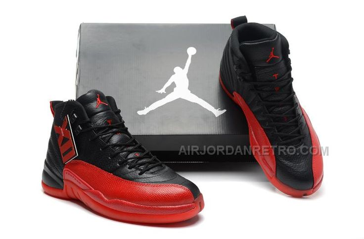 http://www.airjordanretro.com/mens-air-jordan-12-retro-aaaa-214-online.html MEN'S AIR JORDAN 12 RETRO AAAA 214 ONLINE Only $77.00 , Free Shipping!