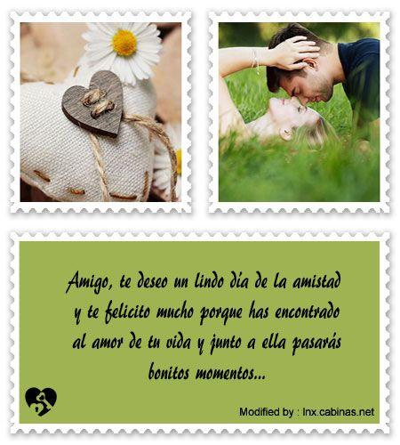 bonitas frases de amor para San Valentin,bonitas palabras de amor para San Valentin:  http://lnx.cabinas.net/buscar-mensajes-por-el-dia-del-amor-y-la-amistad/
