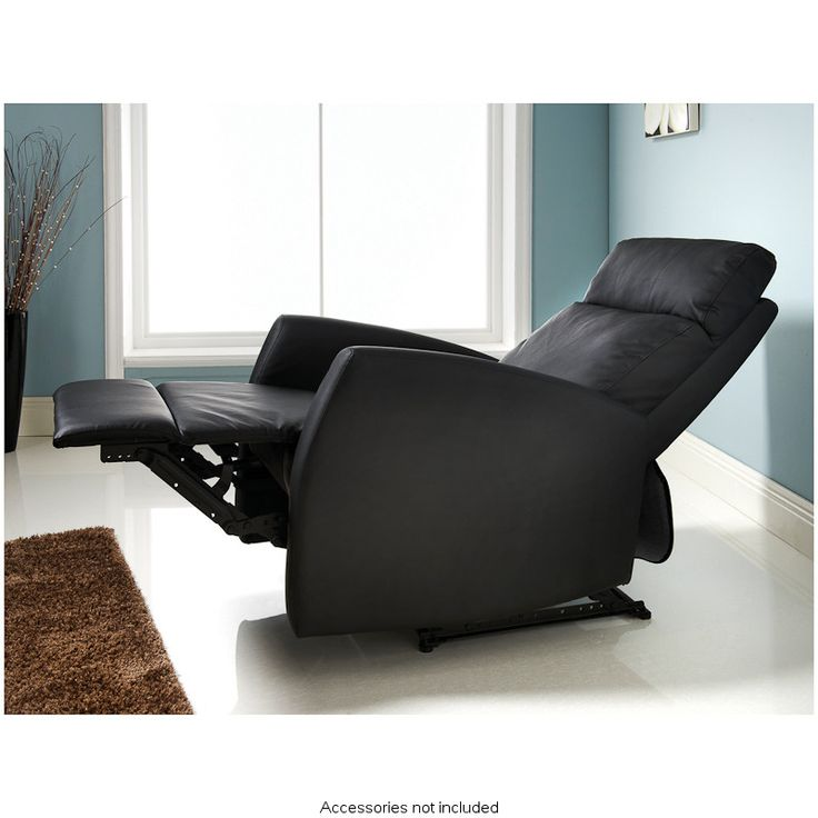 cool Reclining Armchair , Perfect Reclining Armchair 63 With Additional Inspiration Bathroom with Reclining Armchair , http://besthomezone.com/reclining-armchair/47617 Look more at http://besthomezone.com/reclining-armchair/47617