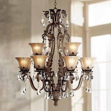 419 Best Dining Room Images On Pinterest Lamps