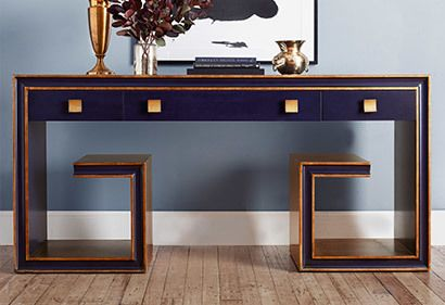 Absolutely love this table!!!!!