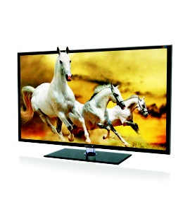 """Videocon launches DDB LED TV 65"""" inch model"""