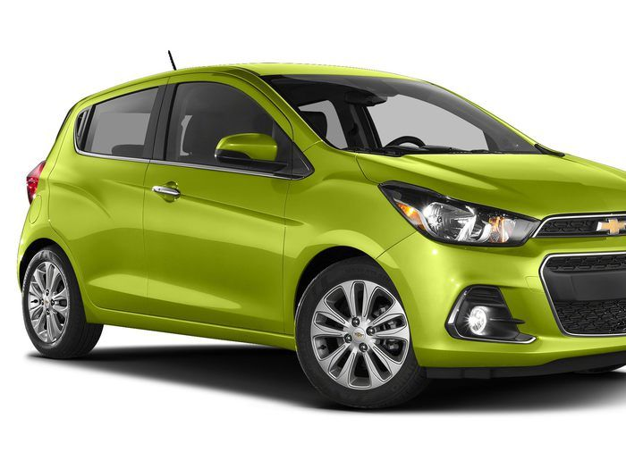2018 chevrolet brochures. wonderful brochures 2018 chevrolet spark redesign specs price and release date throughout chevrolet brochures