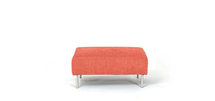 1000 id es sur le th me fauteuil design pas cher sur pinterest design pas c - Acheter fauteuil design ...