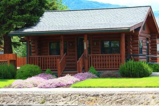 17 Best Images About Hells Canyon Mule Days Open Houses