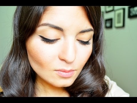 How To: Perfect Face Contouring