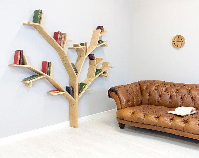 les 25 meilleures id es de la cat gorie arbre ch ne sur. Black Bedroom Furniture Sets. Home Design Ideas