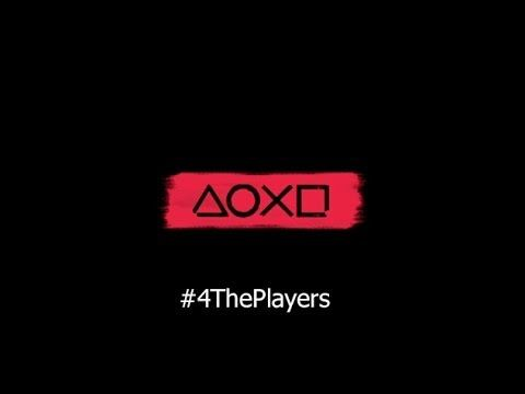 #4ThePlayers | A Demonstration of Play with Tinie Tempah for PS4Do you love this town - Listen out for 6 nights 6 days 9 cities  music festival continues with a host of selections and have fun dancing to some of your fav vibes ... follow us on FB page and get a chance to join the 500 Million Club  5MC - a membership exclusive  for online users who will find a world of shopping with attention paid to details and tailored online to give you personal service