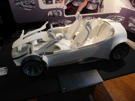 best tds images car sketch automotive design  Зимнее шоу pforzheim university 2008 Дипломные и курсовые проекты События cardesign ru