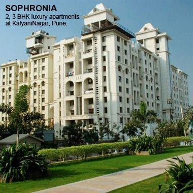 KUL Sophronia - 2, 3 BHK Luxury Apartments by Kumar Builders at Kalyani Nagar,Pune To know more Visit : http://www.puneproperties.com/kul-sophronia-luxury-apartments-kalyani-nagar.html #PuneProperties #FlatsinPune #ApartmentsinPune #FlatsinKalyaniNagar #ApartmentsinKalyaniNagar