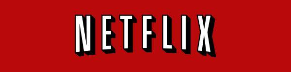 Install Netflix Desktop App in Ubuntu 13.04